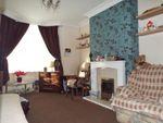 Thumbnail for sale in Longford Road, Bognor Regis, West Sussex