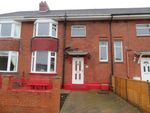 Thumbnail to rent in Greetwell Close, Lincoln