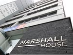 Thumbnail to rent in Marshall House, Ringway, Preston