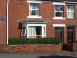 Thumbnail to rent in Gwydr Crescent, Uplands Swansea