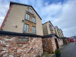 Thumbnail for sale in Village Mews, Wallasey