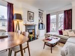 Thumbnail for sale in Killarney Road, Wandsworth, London