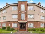Thumbnail to rent in Sheepcote Road, Harrow-On-The-Hill, Harrow