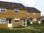 Thumbnail to rent in New Town Green, New Town, Ashford