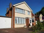 Thumbnail to rent in Newton Close, Braintree