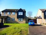 Thumbnail for sale in Orchard Close, Biggleswade