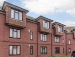 Thumbnail for sale in Queen Victoria House, Peach Street, Wokingham