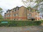 Thumbnail for sale in 1 Park Avenue, Bromley, Kent