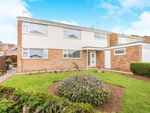 Thumbnail for sale in Parkstone Road, Desford, Leicester