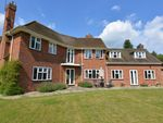 Thumbnail to rent in Rowleigh Lane, Besselsleigh, Abingdon