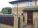Thumbnail to rent in Hepleswell, Milton Keynes