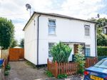 Thumbnail for sale in South Road, Maidenhead