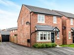 Thumbnail for sale in Connaught Avenue, Radcliffe, Manchester