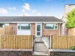 Thumbnail to rent in Lansdowne Road, Lansdowne, Worcester, Worcestershire