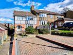 Thumbnail for sale in Hordle Gardens, St. Albans, Hertfordshire