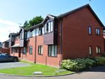 Thumbnail to rent in Mere Park Court, Stanley Park, Blackpool