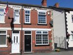 Thumbnail for sale in Fowler Street, Draycott