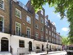 Thumbnail to rent in Brompton Square, Knightsbridge