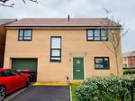 Thumbnail to rent in Neptune Close, Salford