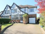 Thumbnail for sale in Merrow Road, Cheam, Sutton