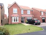 Thumbnail for sale in Athelstane Crescent, Edenthorpe, Doncaster