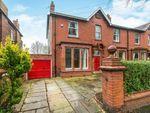 Thumbnail to rent in Powis Road, Ashton-On-Ribble, Preston