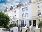 Thumbnail to rent in Eldon Road, London