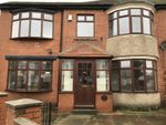 Thumbnail to rent in Omersby Road, Sunderland