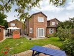Thumbnail for sale in Sunningdale Gardens, North Bersted, Bognor Regis, West Sussex