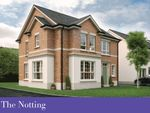 Thumbnail to rent in Harlow Green, Meeting Street, Moira