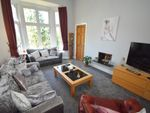 Thumbnail for sale in Bills Lane, Shirley, Solihull