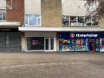 Thumbnail to rent in 61, Middle Street, Yeovil