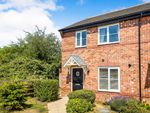 Thumbnail to rent in Dairy Grove, Tarporley