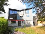Thumbnail to rent in Vicarage Lane, Lelant, Cornwall