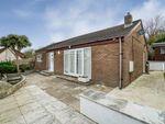 Thumbnail to rent in Plymstock, Plymouth, Devon