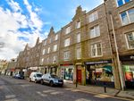 Thumbnail for sale in Whitehall Mews, Whitehall Place, Aberdeen