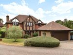 Thumbnail for sale in Northwick, Eversley, Hook
