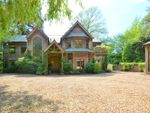 Thumbnail for sale in Bearwood Road, Wokingham, Berkshire
