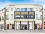Thumbnail to rent in Marriots Wak, Witney