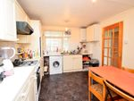 Thumbnail to rent in Benworth St, Mile End, Bow, East London