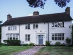 Thumbnail for sale in The Bishops Avenue, Hampstead Garden Suburb, London
