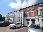 Thumbnail to rent in Loughborough Road, West Bridgford, Nottingham