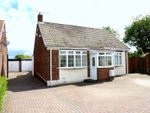 Thumbnail for sale in Angerton Avenue, Shiremoor, Newcastle Upon Tyne