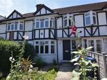 Thumbnail to rent in Aragon Road, Kingston Upon Thames, Surrey