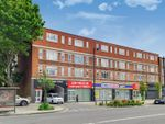Thumbnail for sale in Lincoln Court, London Road, Enfield