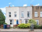 Thumbnail for sale in Oakleigh Road North, London, Whetstone N20,