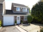 Thumbnail for sale in Maple Avenue, Chepstow, Monmouthshire
