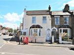Thumbnail for sale in 5 Bedroom Corner House For Sale, Grosvenor Road, Leytonstone