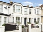 Thumbnail for sale in Graham Road, London