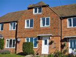 Thumbnail for sale in Priors Haven Bank Road, Aldington, Ashford